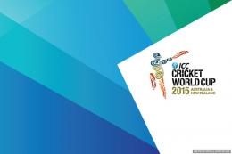 home sports icc cricket world cup 2015 hd wallpapers free 1747
