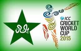 Download ICC Cricket World Cup 2015 HD WallpaperSearch more high 403