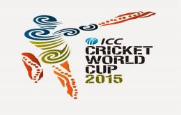 Cricket World Cup 2015 Wallpapers3 843