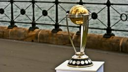 Cricket World Cup 2015 Wallpapers 1907