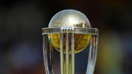 Cricket World Cup 2015 Trophy HD Wallpapers 1765