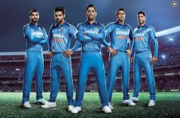 download 2015 Indian Cricket World Cup Pics 1703