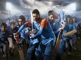 Best new HD wallpapers of team India 2015 cricket World Cup 355
