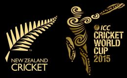 Cricket World Cup 2015 Wallpapers 954