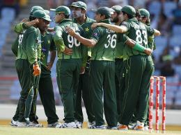 world cup 2015 pakistan cricket team wallpapers hd 986