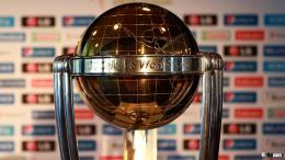 ICC Cricket World Cup 2015 Wallpaper HD Download free 203
