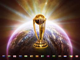 world cup 2015 world cup india squad pakistan cricket world cup 2015 115
