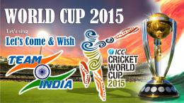 Cricket World cup 2015 Wallpapers 1204