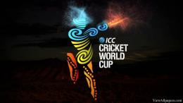 2015 Cricket World Cup High Resolution Wallpaper, Free download 2015 1172