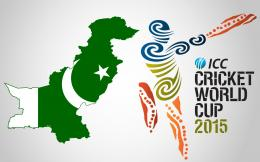 Cricket World Cup 2015 Wallpapers 1901