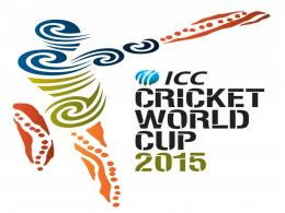 cricket world cup 2015 wallpaper png 773