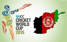 Download ICC Cricket World Cup 2015 Afghanistan Team WallpaperSearch 1750