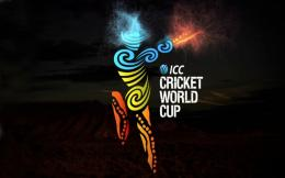 Cricket ICC World Cup 2015 Wallpapers Free Download 1422