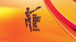 : Free download Cricket ICC World Cup 2015 Wallpapers wallpaper 1892