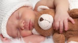 Cute Baby Desktop Wallpapers 192