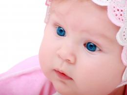 cute baby girl hd wallpaper 226