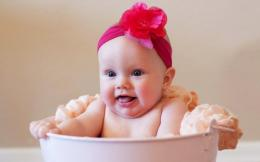 Cute baby cute Wallpapers 681