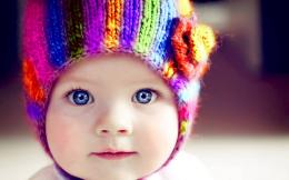 Cute Babies Wallpapers,, Cute Babies Wallpapers, Color, HD Desktop 1855