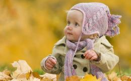 Cute babies hd wallpapers 236