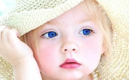 Cute Babies Hd Wallpapers 1497