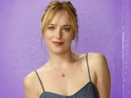 dakota johnson 1758
