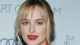 Tagged with: Dakota Johnson wallpaper 160