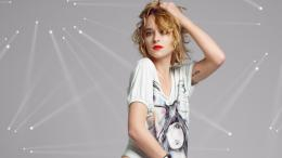 Dakota Johnson Galleries Dakota Johnson Pics Dakota Johnson Wallpaper 954