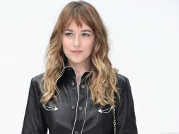 Dakota Johnson HD Wallpaper,Images,Photos,Pics,Pictures 1743