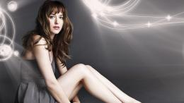 HD Dakota Johnson Wallpapers 06 jpg 1371