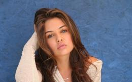 Danielle Campbell wallpaper 491