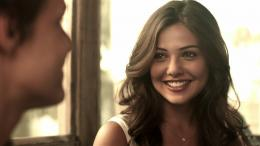 danielle campbell hd wallpapers danielle campbell images danielle 1960