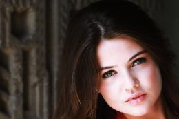 Danielle Campbell HD Wallpaper,Images,Pictures,Photos,HD Wallpapers 1617