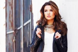 Danielle Campbell 2015 Images, Pictures, Photos, HD Wallpapers 1505
