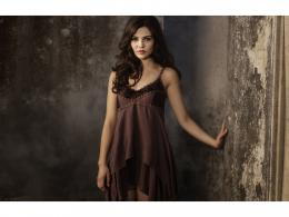 Selected Resoloution: 1920x1440 Danielle Campbell The Originals Size 758