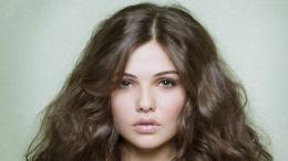 Danielle Campbell Hairs Images, Pictures, Photos, HD Wallpapers 1534