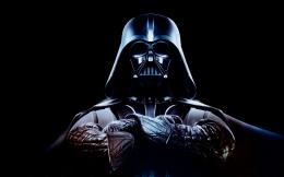 Darth Vader 2560x1600 Wallpaper 1216