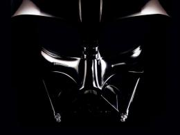 10 Free \'Star Wars\' Darth Vader Desktop Wallpapers [Star Wars] 1607
