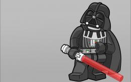 Funny Darth Vader Wallpaper 1920×1200 Wallpaper 233