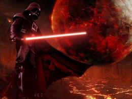 are viewing darth vader hd wallpaper color palette tags darth vader 267