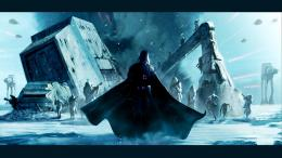 darth vader desktop background high definition wallpaper jpeg 1205