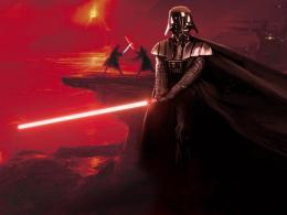Darth Vader Vader Wallpaper 797
