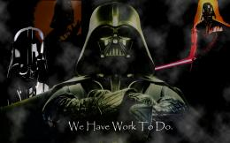 star wars darth vader HD Wallpaper of Movies & TV 1372