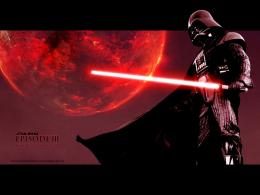 Darth Vader Wallpaper Star Wars Desktop picture 215