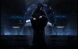 darth vader high resolution wallpaper for best desktop background 514