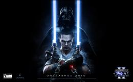 darth vader unleashed wallpaper full hd 1750