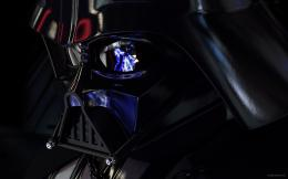 Darth Vader Wallpaper HD 8731 For Desktop Backgrounds 1339