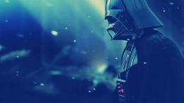 wars darth vader wide high definition wallpaper for desktop background 529