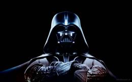 Description: Download Darth Vader wallpaper desktop background in 1577