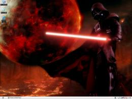 Darth Vader Wallpaper Shadrak 1406