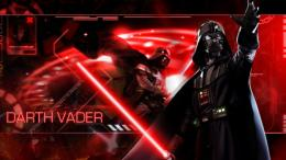 game darth vader high resolution wallpaper for desktop background 357
